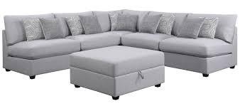 charlotte modular sectional sofa jpg