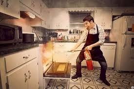 Votre Cours De Cuisine Avec Cyril Lignac