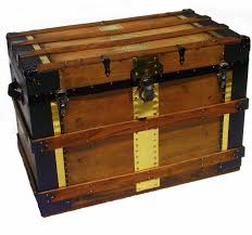 trunk clipart antique pencil and color vintage wooden sliding baskets kitchen cupboards hand wel holder stand cupboard shelf organizer drawer inserts large