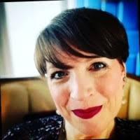 Christina Arnone, SPHR - Sr. Program Manager - T-Mobile | LinkedIn
