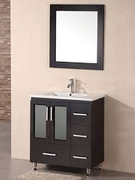 bathroom vanity 18 inch depth. exellent bathroom innovative delightful 18 inch depth bathroom vanity fancy  deep shop narrow on n