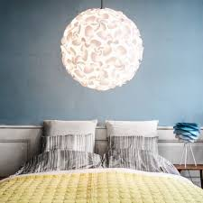 extra large ceiling lamp shades big light designs 1 acrylic ball in decor 14