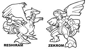 Small Picture Download Coloring Pages Legendary Pokemon Coloring Pages All