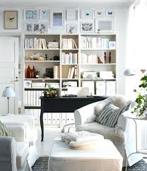 home office ideas pinterest. Brilliant Pinterest Home Office Sitting Room Ideas Pinterest Small  Inside Home Office Ideas Pinterest