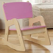 plastic rocking chair for toddlers antique kids rocker child size rocking chair kids rocking chair plastic child size wooden rocking chair