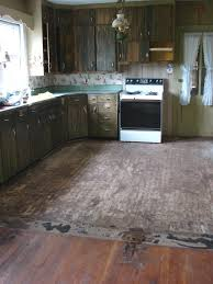 1970S Kitchen Remodel New Inspiration
