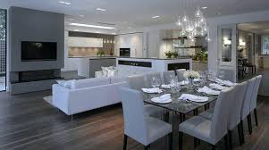 open plan kitchen open plan kitchen living room open plan kitchen dining and living room designs