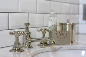 bathroom showrooms san diego. Bathroom Lights Dallas Inspirational Bathrooms Design Phd Remodel Showroom San Diego Home Showrooms