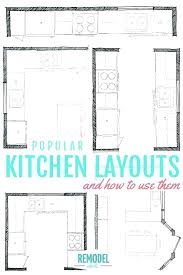 kitchen cabinet layout design tool cabinet layout best kitchen cabinet layout design tool free kitchen cabinet