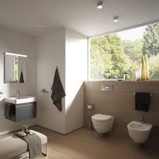 laufen bathroom furniture. Laufen Pro S Bathroom Furniture