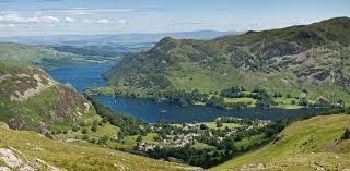La información más completa y actualizada sobre el reino unido, en el mundo. Parques Naturales De Reino Unido Inglaterra Y Gales Parques Naturales