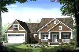 elegant 2 story craftsman house plans and 1 story craftsman house plans elegant craftsman house plan