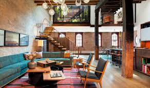 Elevate Your <b>Industrial Loft</b> with These <b>Industrial Lighting</b> Designs