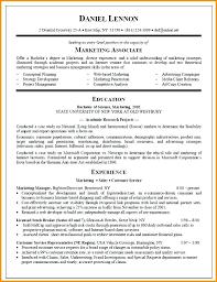 Recent College Graduate Resume Sample Resume For Recent College Graduates Sample Grad Resumes