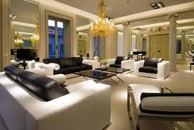 modern home furniture design services. image 1 modern home furniture design services in indore 2