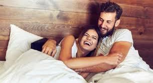 Solusi Untuk Pasangan Suami Istri Agar Cepat Hamil Usai Bercinta