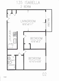 2 bedroom house plans under 500 square feet lovely small with sq