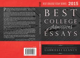 essay college essay college essay for picture resume essay mba essays for help writing narrative essay college essay