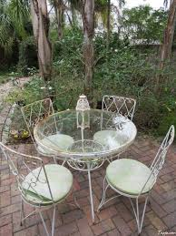 ... free diy outdoor furniture plans garden round wooden table tops  starrkingschool cedar patio k alluring grove ...
