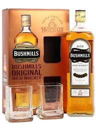 whiskey gift box original whiskey w gift box and 2 gles american whiskey tasting experience gift bo