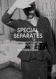 Bergdorf Goodman Designer Evening Gowns Luxury Designer Brand Clothing Shoes Handbags