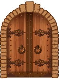 wooden door clipart. Unique Door 9png  Fotkeretek Digitlis Pinterest Doors Decoupage And Clip Art To Wooden Door Clipart