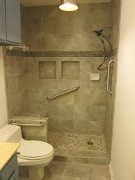 Handicap Bathroom Remodel Handicap Bathroom Designs Creative Renovations Handicapped