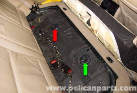 bmw x5 fuel pump testing (e53 2000 2006) pelican parts diy  at Fuse Box Diagram Of A 03 Bmx X5 3 0