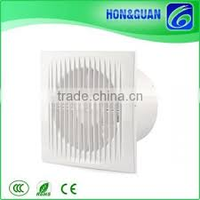 6inch wall mounted ceiling mounted exhaust fan for bathroom toilet kitchen of wall exhaust fan from china suppliers 141771654