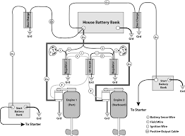 24 volt alternator installation operation manual introduction ®