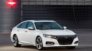 2018 honda legend. beautiful honda slide6811831 throughout 2018 honda legend 0