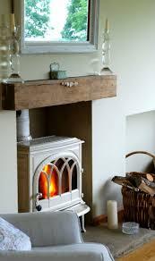 Wood Stove Living Room Design 25 Best Ideas About Wood Burner On Pinterest Log Burner Wood