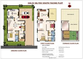 house plan for 1000 sq ft south facing 49 awesome 20 x 40 house plans 800 square feet image dc assault org