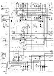 1996 jaguar xj6 wiring diagram 1996 wiring diagrams