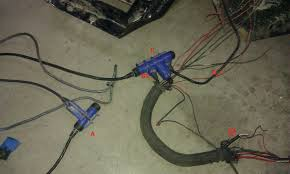 racepak gauge help race dezert edited wiring jpg