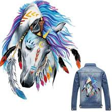 Best value <b>Horse Patch</b> – Great deals on <b>Horse Patch from</b> global ...