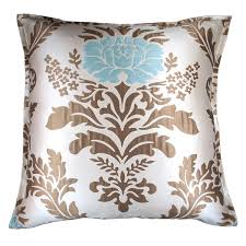 24 inch throw pillows. Perfect Inch Sherry Kline Olivia Gold 24inch Throw Pillow With 24 Inch Pillows S