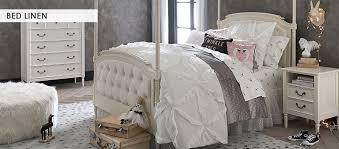 bed linen new summer arrivals