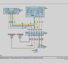 best wiring diagram for a 3 way light switch single light switch ZX9 Wiring-Diagram at Vx Commodore Wiring Diagram Pdf