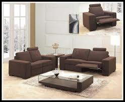 contemporary living room furniture sets. Living Room Contemporary Furniture Sets Incredible New Set Check Image