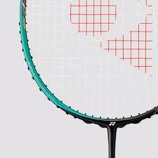 My Badminton Store Yonex Astrox 88s Sp Emerald Green