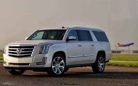 2018 cadillac new models. fine 2018 the 2018 cadillac escalade has come new review to cadillac new models