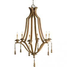 currey co simplicity chandelier
