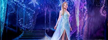 Disney's official site for frozen the musical australia. Changes Come To Disney S Frozen On Broadway Broadway Direct