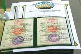Слушатели Института государственной службы получили дипломы об  Слушатели Института государственной службы получили дипломы об окончании вуза