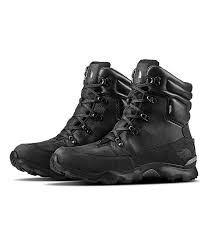 MEN\u0027S THERMOBALL™ LIFTY 400 WINTER BOOTS | United States