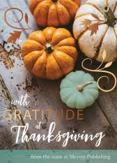 thanksgiving photo cards thanksgiving cards for your business by cardsdirect