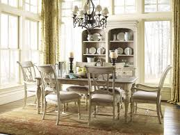 Dining Room Lighting Trends For Decor Dining Room Lighting Trends - Dining room lighting trends