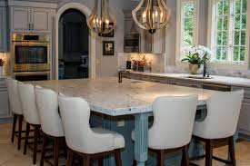 ellen sherwood design countertops cabinetry and tile