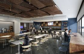 American express black card military. The 24 Best Lounges For Amex Platinum Cardholders 2021
